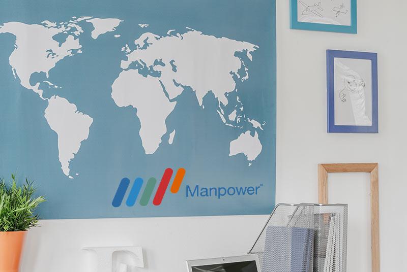 Manpower Global Network