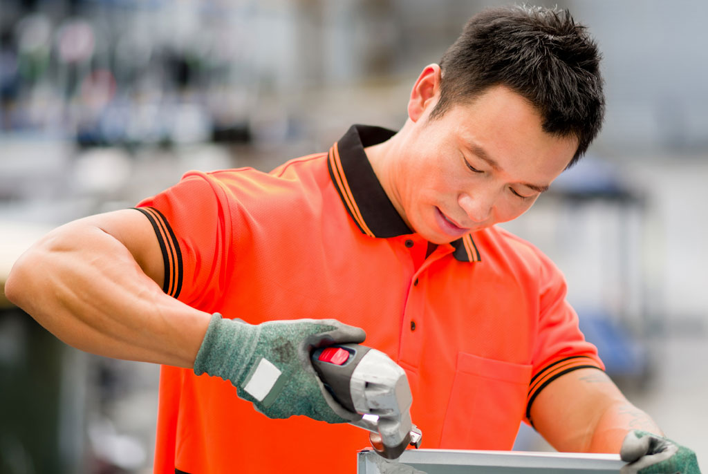 Manpower Job Seeker Services