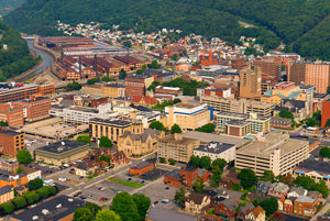 Manpower Johnstown PA